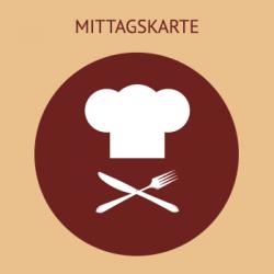 Mittagsmenü Mittagskarte Penzberg